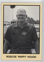 Roscoe Hough