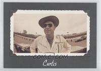 Curtis Turner
