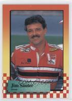 Jim Sauter