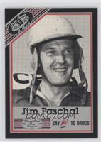 Jim Paschal