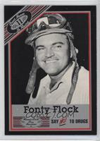 Fonty Flock