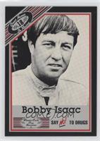 Bobby Isaac