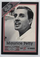 Maurice Petty