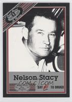 Nelson Stacy
