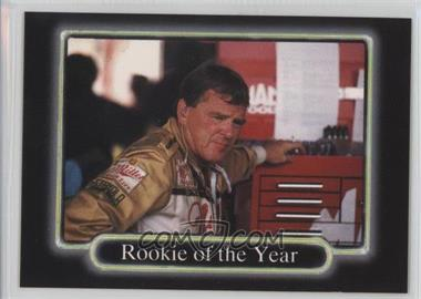 1990 Maxx Collection - [Base] #150 - Dick Trickle