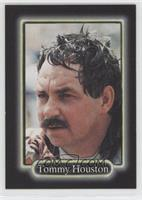 Tommy Houston