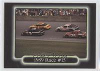 1989 Race #15