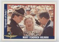 Mary Fendrich Hulman