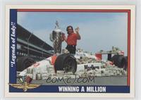 Winning a Million