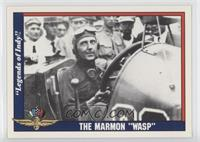 The Marmon