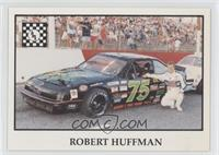 Robert Huffman