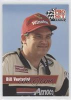 Bill Venturini