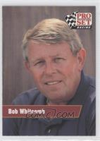 Bob Whitcomb