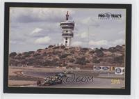 1990 Spanish Grand Prix