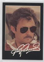 Tim Richmond