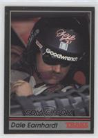Dale Earnhardt (...Sports Image, Inc. is...)