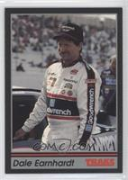 Dale Earnhardt (is)