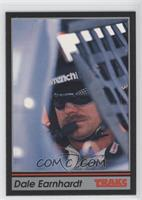 Dale Earnhardt (...Sports Image, Inc. at racing venues and concessions...)