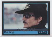 The King (Richard Petty)