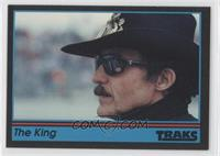 The King (Richard Petty)