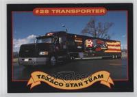 #28 Transporter