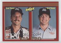 Doug Richert, Tim Brewer