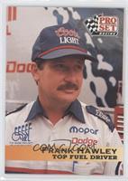 Frank Hawley