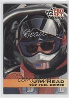 Jim Head