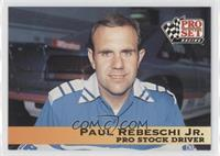 Paul Rebeschi