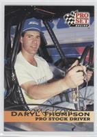 Daryl Thompson