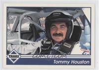 Tommy Houston