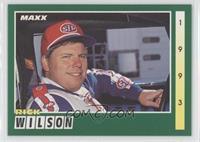 Rick Wilson