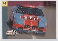 Car #44 - STP (Rick Wilson)
