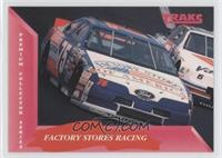 Factory Stores Racing (Dick Trickle)