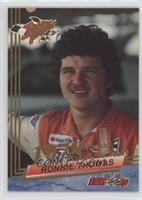 Ronnie Thomas
