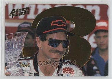 1994 Action Packed - Prototypes #2R941 - Dale Earnhardt