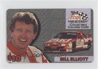 Bill Elliott /1800