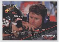 Dale & Andy (Dale Earnhardt, Andy Petree)