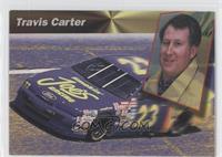 Travis Carter