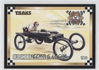 Oldsmobile Pirate (H.T. Thomas)