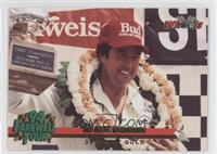 '85 Iroc Champion