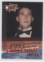 Hermie Sadler