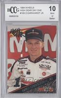 Dale Earnhardt Jr. [ENCASED]