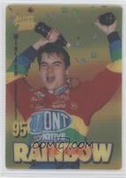 Jeff Gordon (Base)