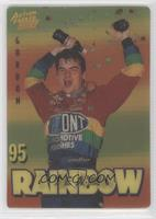 Jeff Gordon (Promo)