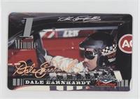 Dale Earnhardt /1243