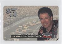 Darrell Waltrip /3693