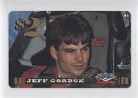 Jeff Gordon /4789