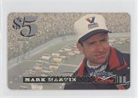 Mark Martin /3693