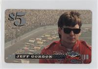 Jeff Gordon /3693